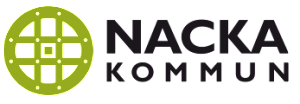 NackaG